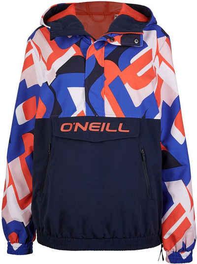 O'Neill Windbreaker