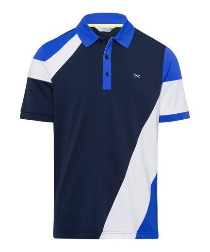 Brax Poloshirt »Style Paco Luis«