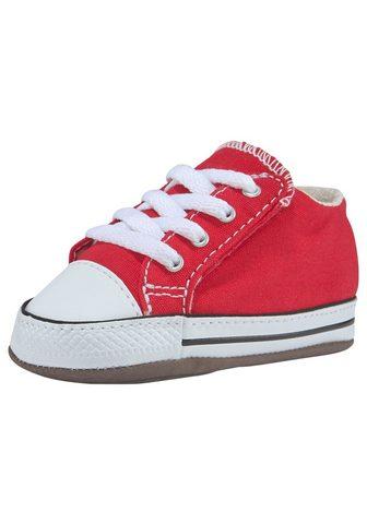 Converse »Kinder Chuck Taylor All Star Cribster...