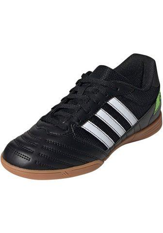 adidas Performance »Super Sala J« Fußballschuh