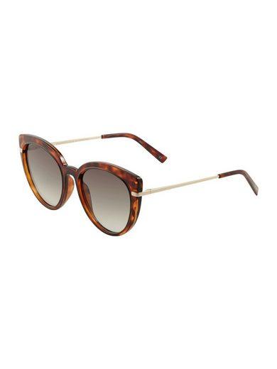 LE SPECS Sonnenbrille »PROMISCUOUS«