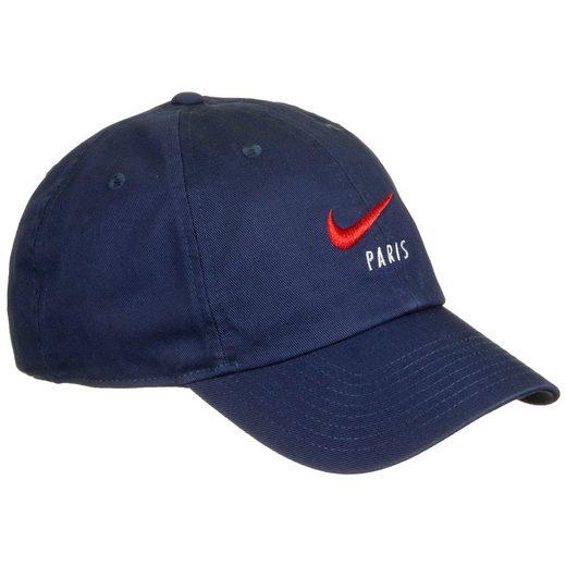 Nike Baseball Cap »Paris St.-Germain Heritage86«