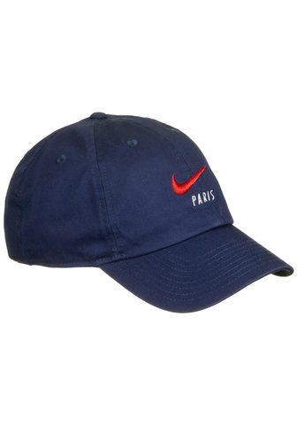 Nike Baseball Kepurė su snapeliu »Paris St....