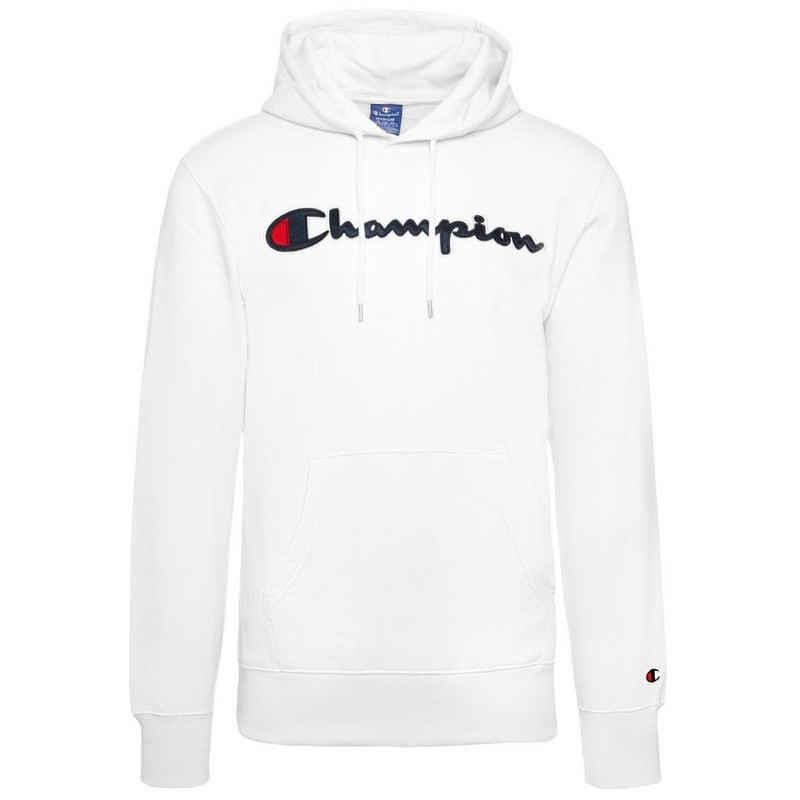 Champion Kapuzenpullover »Hooded Herren«