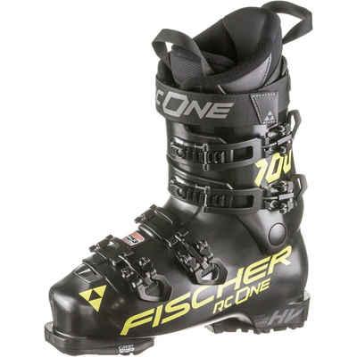 Fischer »Ranger One 100X« Skischuh keine Angabe