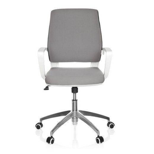 hjh OFFICE Drehstuhl »hjh OFFICE Profi Bürostuhl ESTRA«