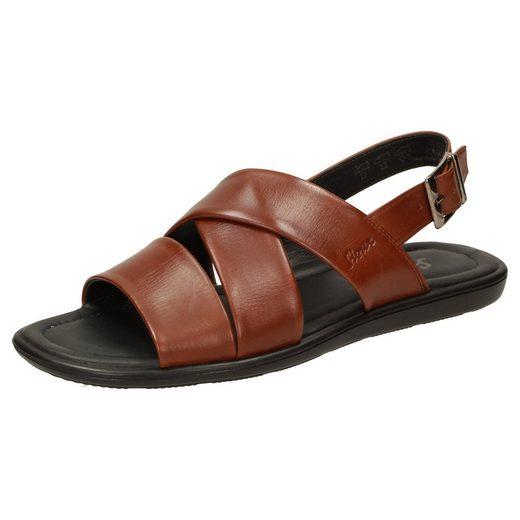 SIOUX »Mirtas« Sandale
