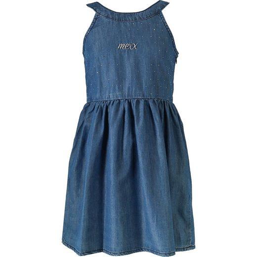 Mexx Jeanskleid für Mädchen