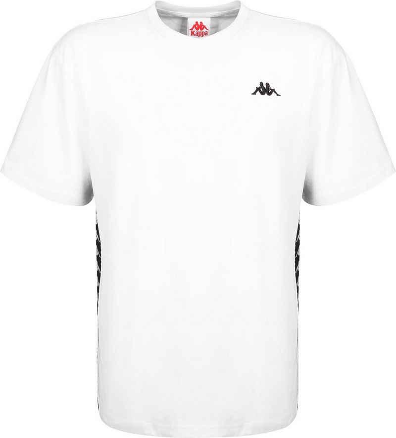 Kappa T-Shirt »Vampir«