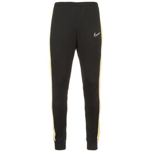 Nike Trainingshose »Academy«