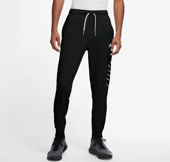 Nike Sportswear Jogginghose »Nike Sportswear Men's French Terry Jogger«