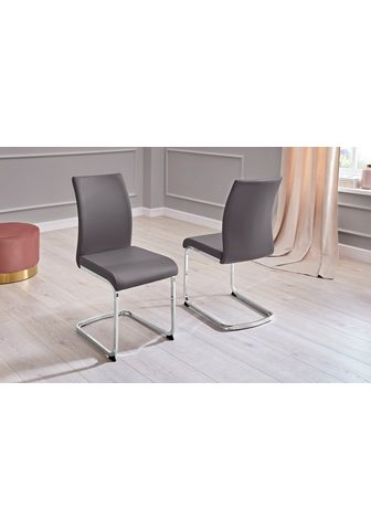 HELA Kėdė »Tanja« (Set 2 vienetai)