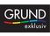 GRUND exklusiv