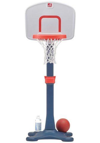 Step2 Krepšinio stovas »Shootin' Hoops Junio...