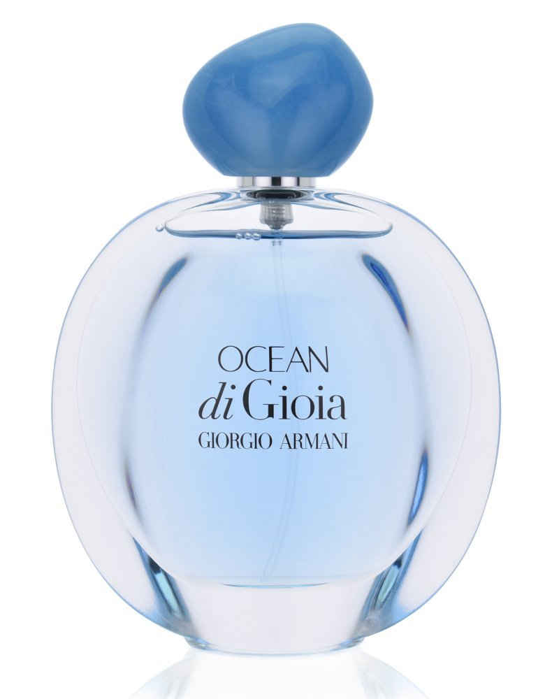 Giorgio Armani Eau de Parfum »Ocean di Gioia«