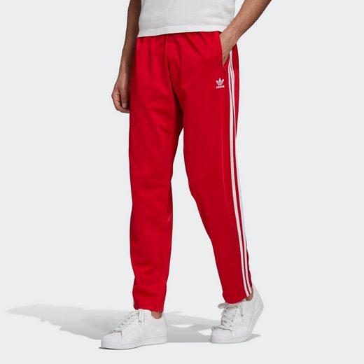 adidas Originals Trainingshose »Firebird Trainingshose«