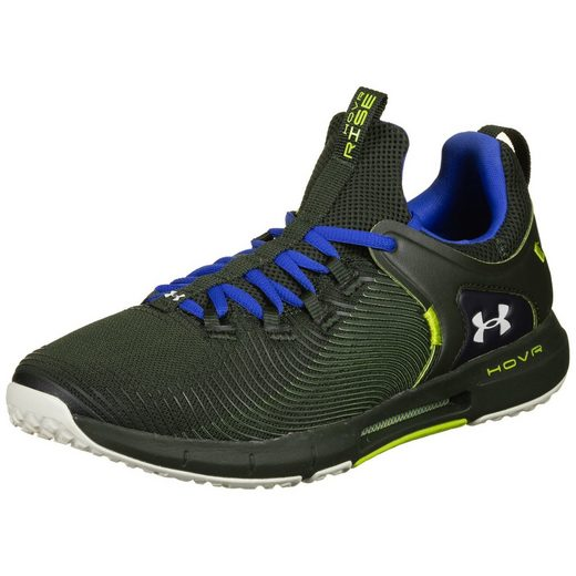 Under Armour® »Hovr Rise 2« Trainingsschuh