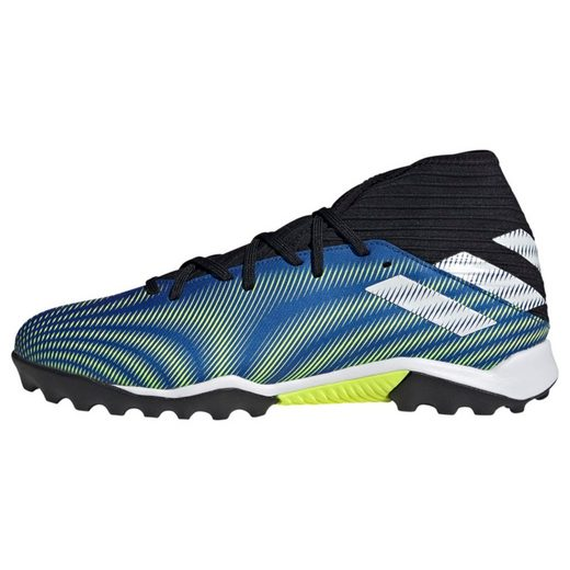 adidas Performance »Nemeziz.3 TF Fußballschuh« Fußballschuh