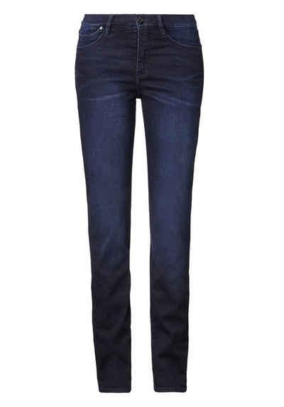 Paddock's 5-Pocket-Jeans »Pat 60272 3285 000«