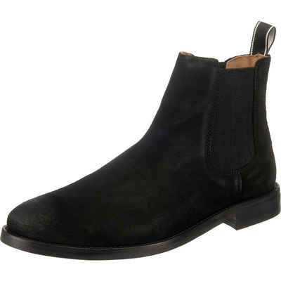 Gant »Sharpville Chelsea Boots« Chelseaboots
