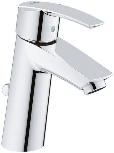 Grohe Waschtischarmatur »Start Größe M« Einhebelmischer, Wasserhahn