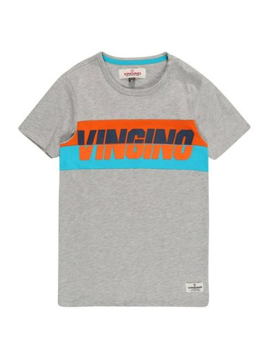 Vingino T-Shirt »Harco« (1-tlg)