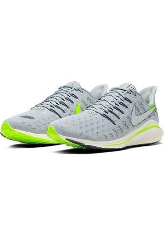 Nike »Air Zoom Vomero 14« bėgimo bateliai