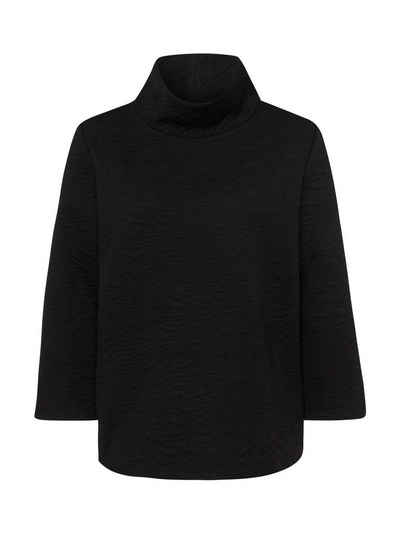 MORE&MORE Sweatshirt (1-tlg)