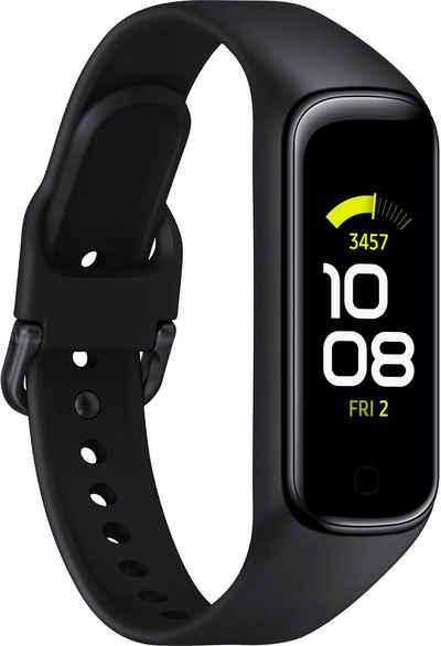 Samsung Galaxy Fit2 Smartwatch (2,78 cm/1,1 Zoll)