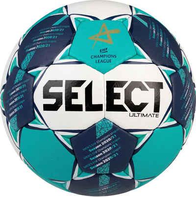Derbystar Handball »Ultimate Replica CL Men«