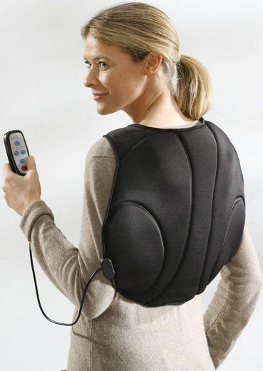 Maximex Massagegerät, mobiler Masseur
