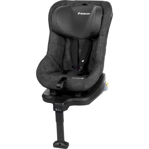 Maxi-Cosi Autokindersitz »Auto-Kindersitz TobiFix, Nomad Black«