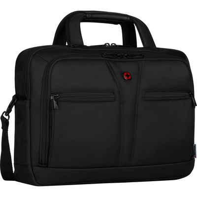 Wenger Laptoptasche »BC Pro, bis 40,6 cm (16)«