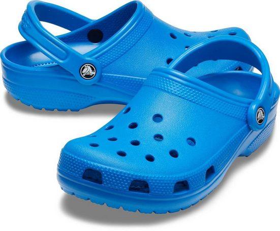 Crocs »Crocs Classic« Clog