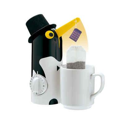 Küchenprofi Teebereiter Tea-Boy TEA