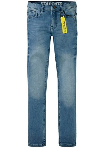 STACCATO Stretch-Jeans