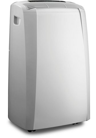De'Longhi Klimagerät PAC CN93 ECO Mobiles Klimag...