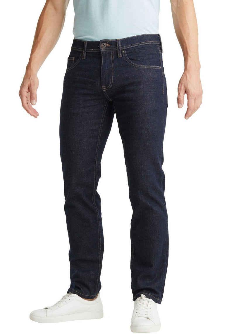 Esprit 5-Pocket-Jeans unifarben