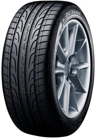 Dunlop Sommerreifen »SP Sport Maxx«