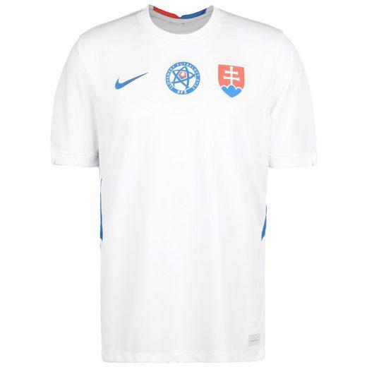 Slowakei Em 2021