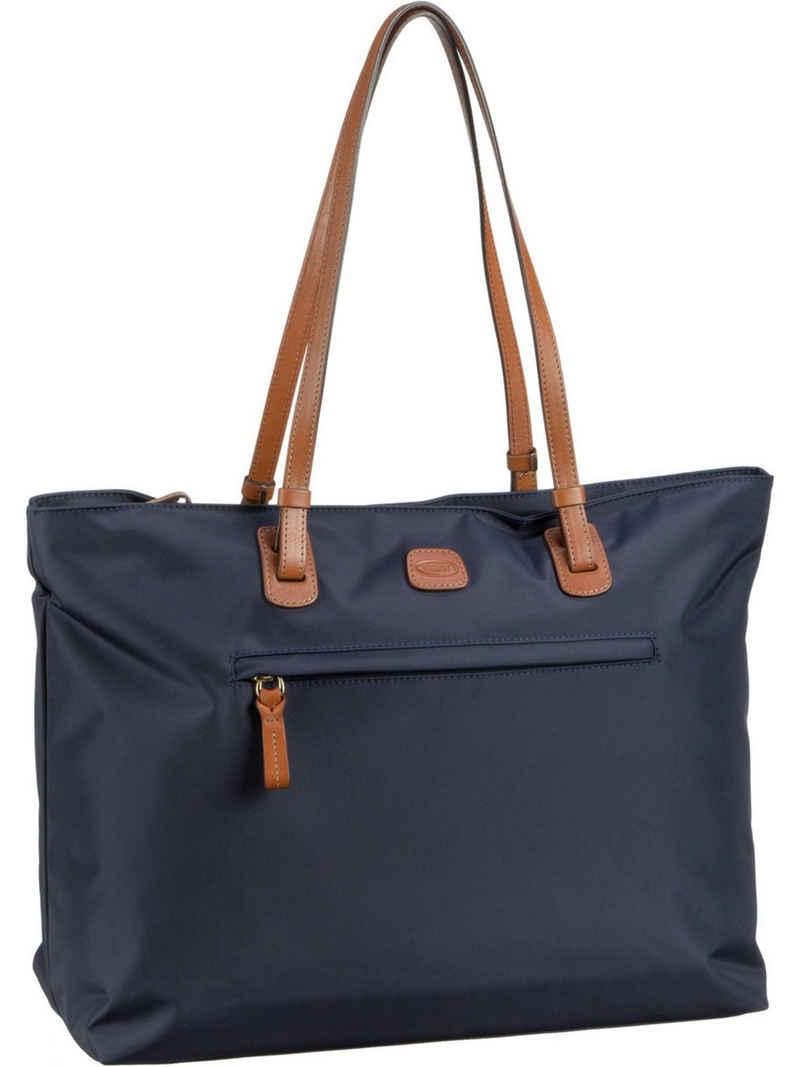 Bric's Handtasche »X-Travel Shopper 43348«, Shopper