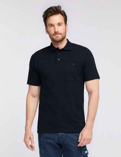PIONIER WORKWEAR Poloshirt (1-tlg)