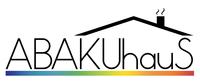 Abakuhaus