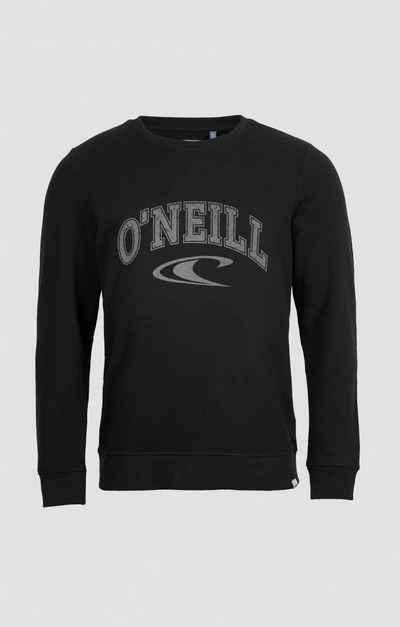 "O'Neill Sweatshirt »""State Crew""«"