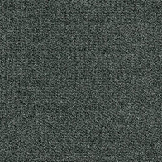 Teppichfliese »Jersey«, quadratisch, Höhe 3 mm, selbstliegend