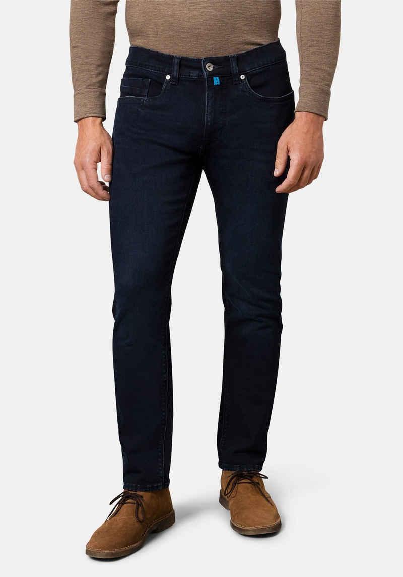 Pierre Cardin Gerade Jeans »Jeans - Slim Fit Antibes«