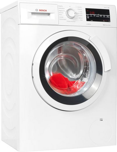 bosch waschmaschine 6 wlt24440 6 5 kg 1200 u min otto. Black Bedroom Furniture Sets. Home Design Ideas