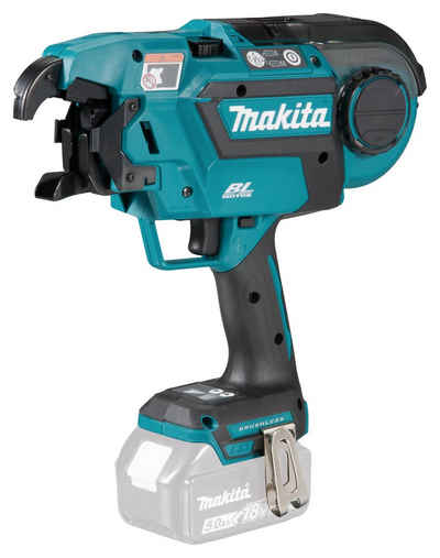Makita Werkzeugset »DTR180ZJ«