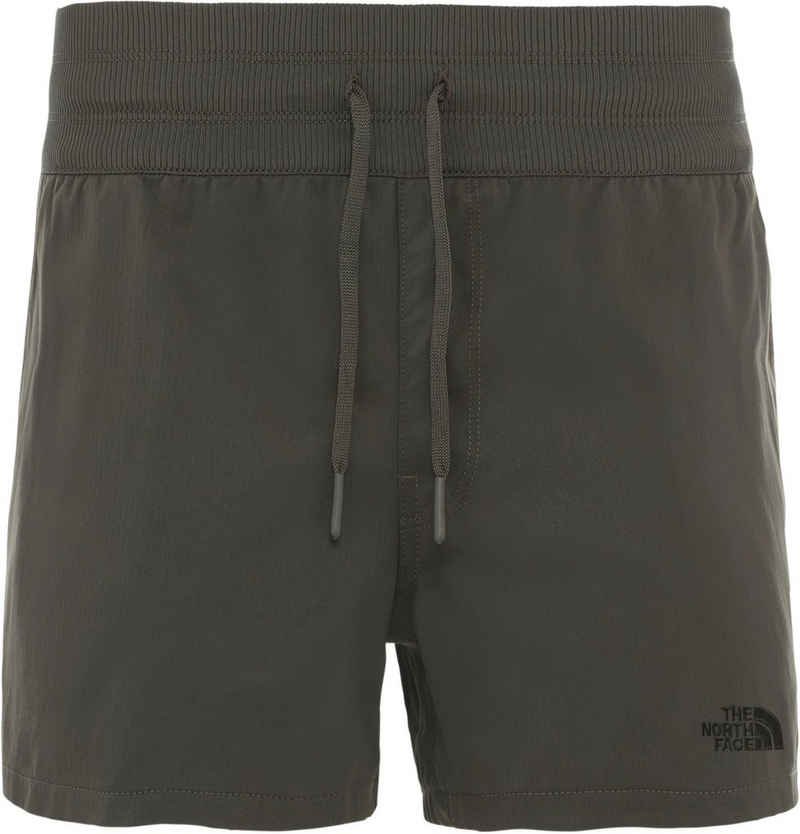The North Face Funktionsshorts »APHRODITE«