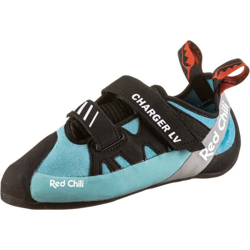 Red Chili »Charger LV« Kletterschuh